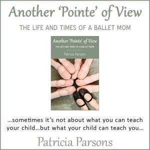 ballet mom website buttn