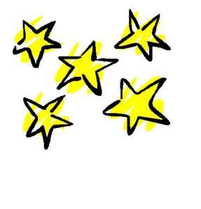 five star 1
