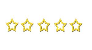 five star 2