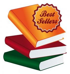 bestseller 2