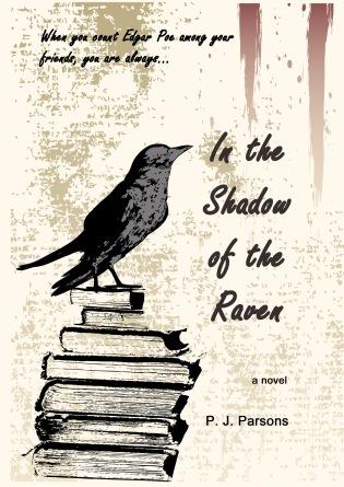 2013 raven front cover copy