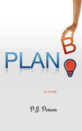 plan-b-kindle-final-jpeg