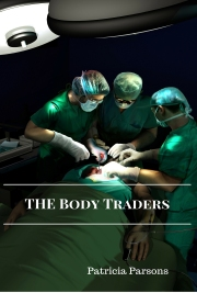 THE Body Traders cover FINAL for print front
